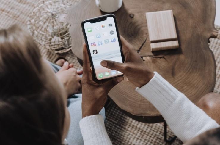 Reels de Instagram: consejos y trucos para triunfar