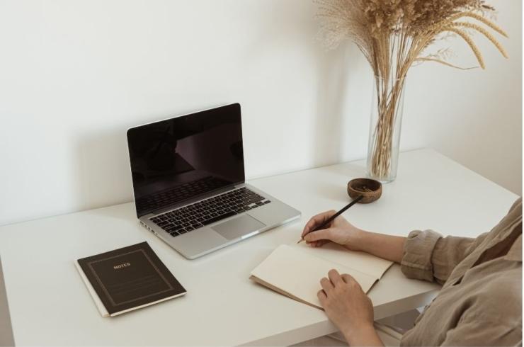 consejos crear curso online