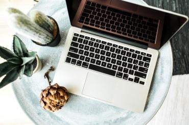 plugins blog wordpress