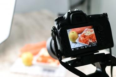 consejos fotografía de producto