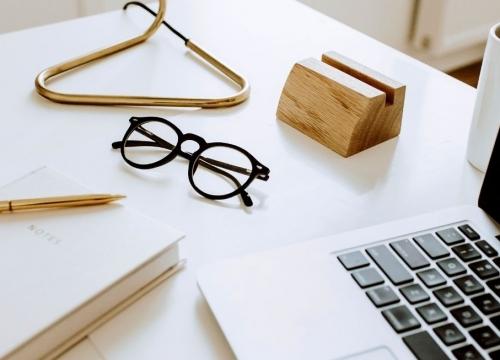 4 factores para una web efectiva